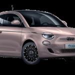 OFFERTA  OSCURANTI FIAT 500